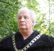 Humphrey, Duke of Gloucester