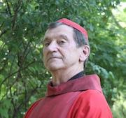 Cardinal Winchester