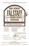 Sir John Falstaff and the Merry Wives of Windsor (2004)