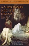 A Midsummer Night's Dream (2009)