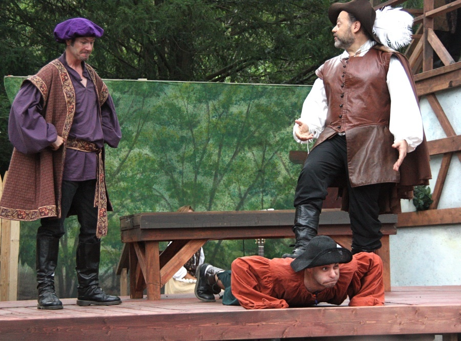 marriage in shakespeares the taming of the The taming of the shrew is a comic play written by william shakespeare around 1590 and first published in 1898.
