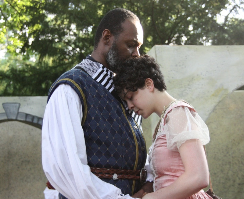 loyalty betrayal much ado about nothing othello Nothing, but this is so 415 othello most potent, grave, and reverend signiors, my very noble and approved good masters, that i have ta'en away this old man's daughter.