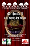 Richard II (2015)